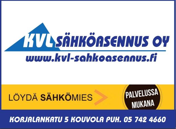 kvlsahko-1