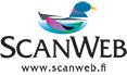 scanweb